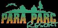 Para Parc Resort